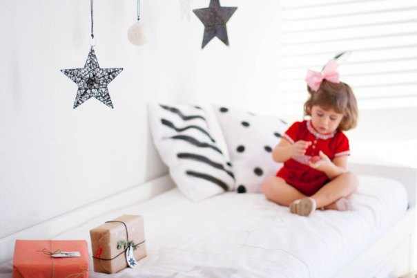 Deco-navidad-blog-2