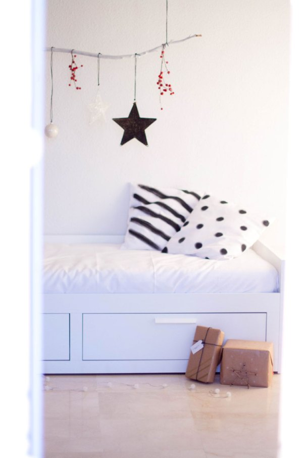 Deco-navidad-blog-7