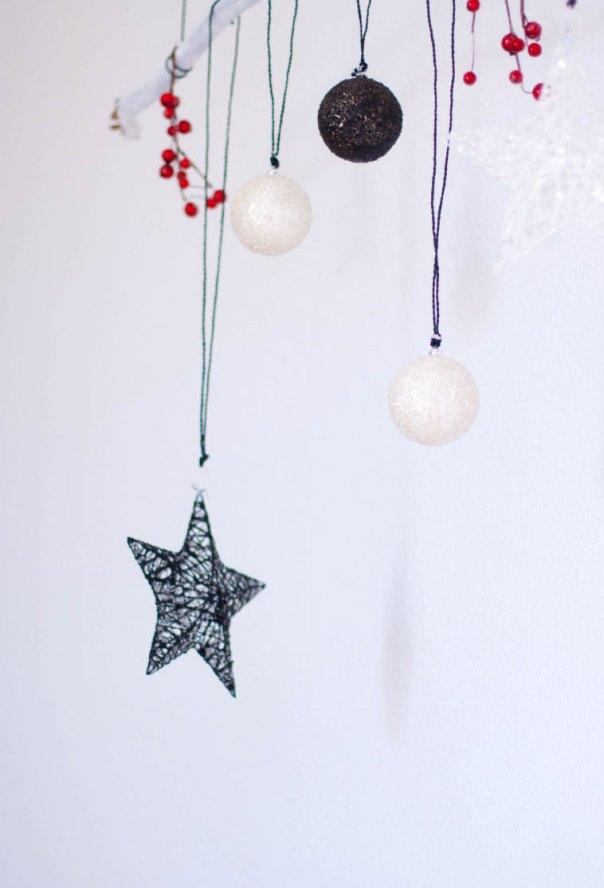 Deco-navidad-blog-9