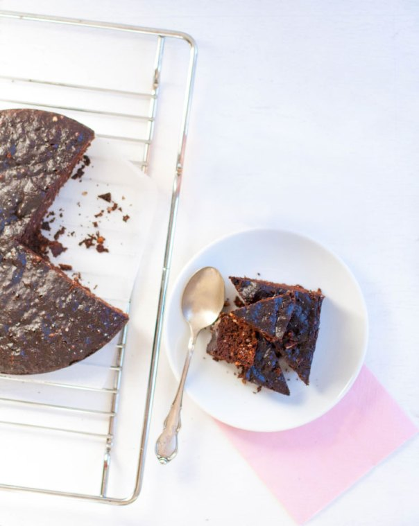 Receta-brownie-1