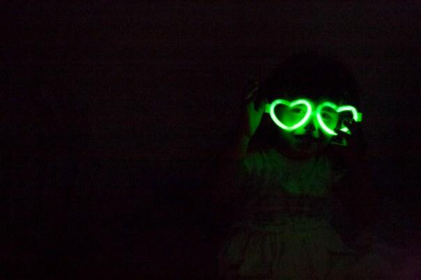Pulseras-fluorescentes-1