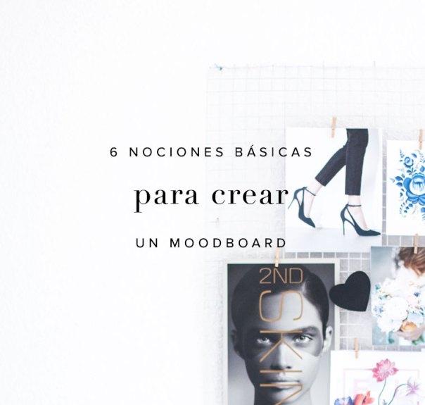 crear-un-moodboard