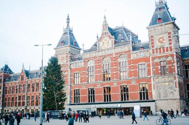 Amsterdam-81