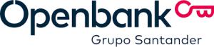 openbank wealth logo