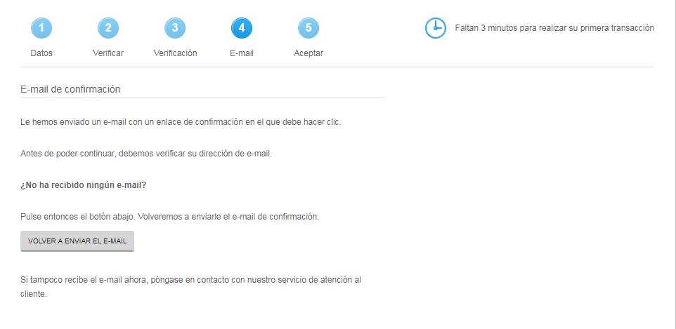 email-degiro