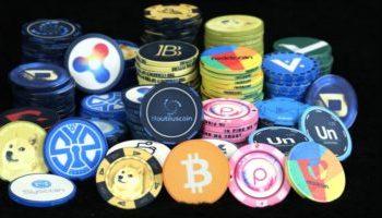 Ce este Bitcoin Cash și merită să investești în BCH în ?