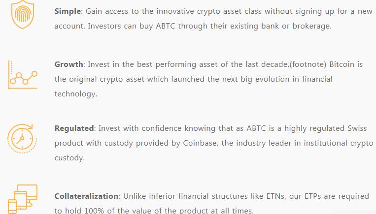 Pot tranzacționa bitcoin bitcoin
