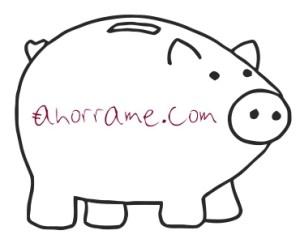 Ahorrame.com