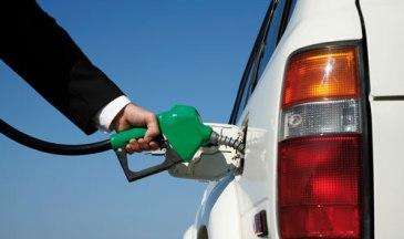 Ahorrar combustible: cosas que hacer