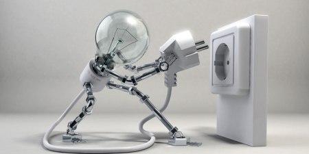 tarifas-electricidad