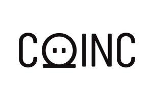 Coinc ahorrame.com