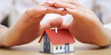 Contenido y continente del hogar: ¿cuánto?