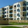 Comunidad de vecinos: ahorrar en gastos comunes