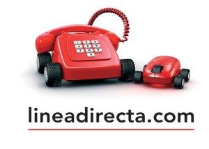 Línea Directa ahorrame.com