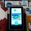 OCU @Consumidores te ayuda (y también te hace un regalo)