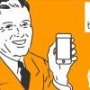 Llama gratis desde el móvil con @Boizucom