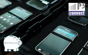 ¿Tienes el 4G más rápido en tu smartphone?
