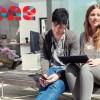 Internet móvil sin roaming: ya en Vodafone