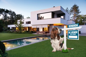 Rastreator ahora también compara hipotecas