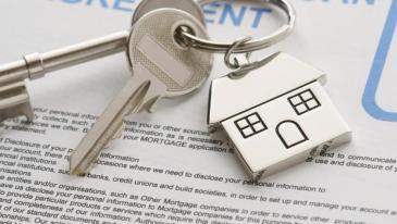 ¿Tienes hipoteca? Esto te interesa