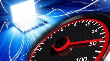 ¿Internet no es lo rápido que prometían? #DameLaVelocidadQuePago