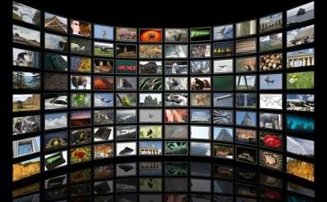 Televisión de pago, quieras o no quieras