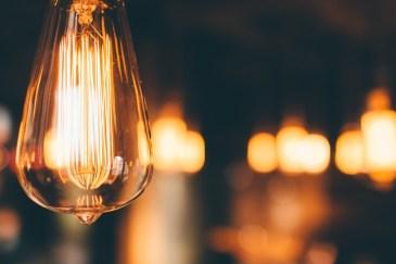 La subida de la luz afecta a más de un 46% de los españoles