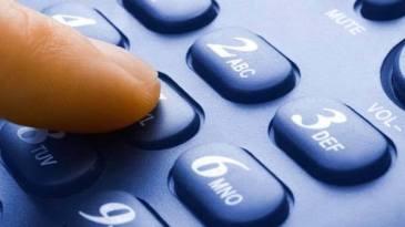 Ojo con los teléfonos 118: sube tu factura