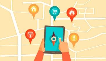 El comercio local también es digital
