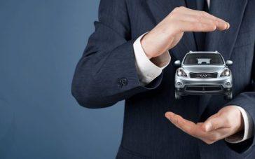 Bonificaciones en el seguro de coche: cómo funcionan