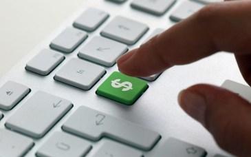 La TAE ¿es lo mejor para comparar los créditos rápidos?