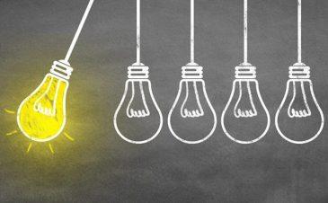 Sobre el uso eficiente de la energía como forma de ahorro