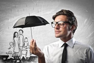 ¿Has pensado en contratar un seguro de vida?