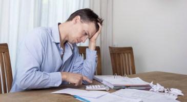 No puedo pagar mi préstamo, ¿ahora qué?
