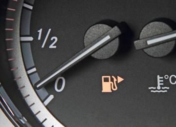 Mitos desmontados sobre el ahorro de gasolina