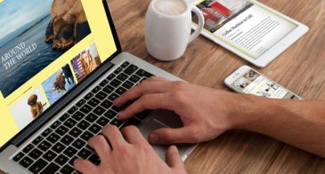 ¿Autónomo o freelance? Este es tu mercado