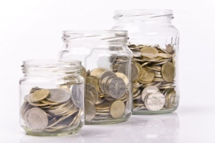 cómo ahorrar