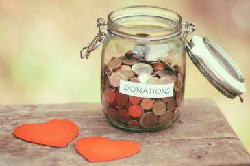 Deducciones Renta 2016: las donaciones a ONGs