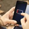 Consejos para alargar la vida de la batería de tu móvil