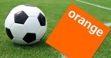 La Liga y la Copa a un euro con Orange
