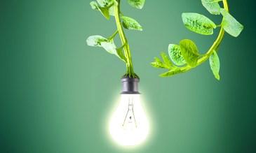 Cómo reducir un 27% nuestra factura de la electricidad