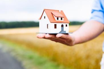 ¿El seguro de hogar debería ser obligatorio?