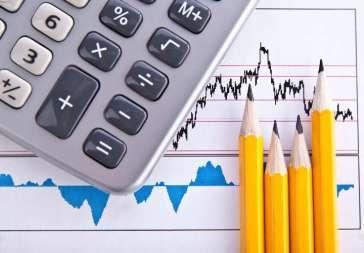Nuevo portal de educación financiera gracias a Bankia