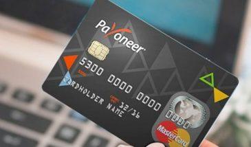 Más pagos electrónicos: llega Payoneer