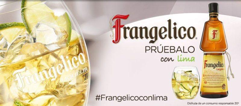 010116_15022016_610_C15_Website_CP_Frangelico_ESP_Banner