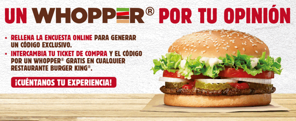 whopper-gratis-por-tu-opinion