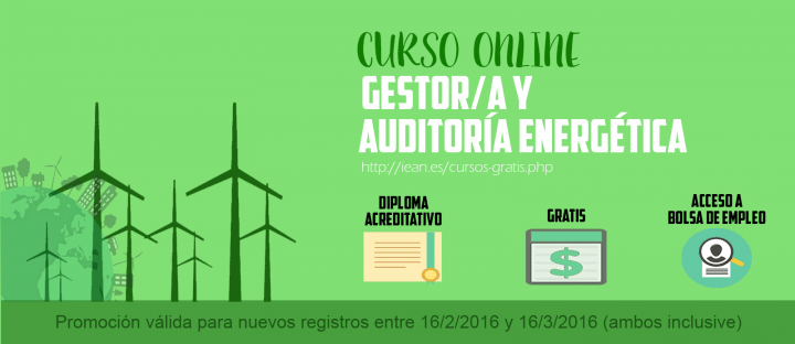 bannercursoAUDITORIA-ENERfinalll1-720x312