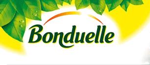 bonduelle1