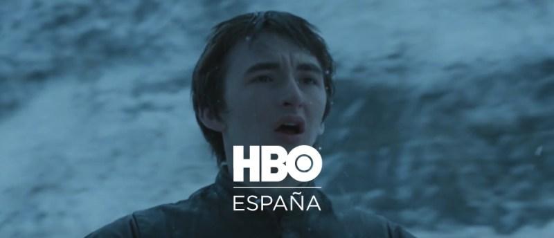 Prueba gratis HBO España durante un mes
