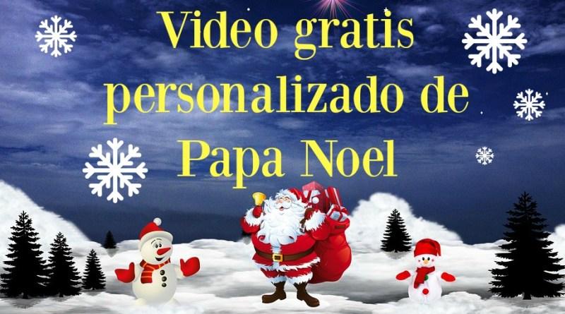 Imagenes Gratis De Papa Noel.Papa Noel Te Felicita Gratis La Navidad Ahorro Domestico